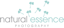 Natural Essence Photography