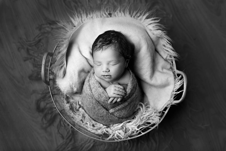 newborn-photoshoots-gloucester-cheltenham